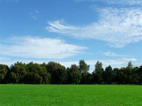 imagenes de paisajes europeos convenio europeo del paisaje instituto superior de medio