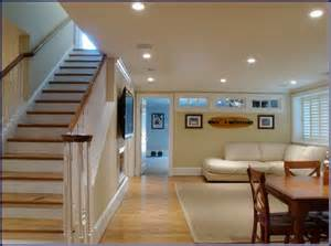 Basement Decorating Ideas On A Budget Finished Basement Ideas For Small Sized Room Advice For Your Home Decoration
