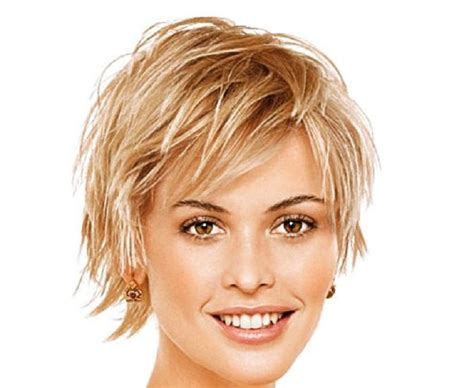 hairstyles for fine hair with high forehead 20 photo of short haircuts for high foreheads