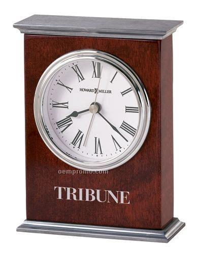 howard miller kentwood carriage alarm clock blank china wholesale howard miller kentwood