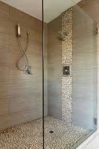 Shower Stall Ideas by Tiled Shower Stall Designs Bathroom Ideas Pinterest