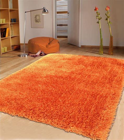 rug for living orange rugs for living room peenmedia com