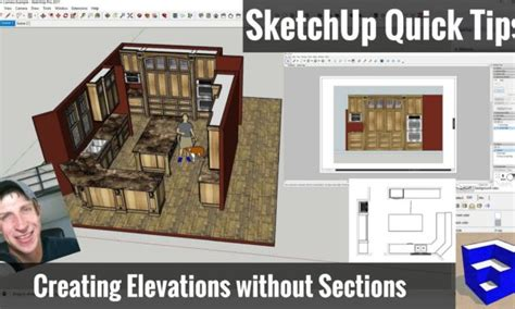 sketchup layout tips tricks the sketchup essentials sketchup tutorials for everyone