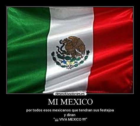 mexico querido mi mexico desmotivaciones