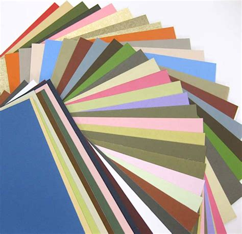 Mat Board Suppliers by Choosing The Right Framing Supplies For Your Project