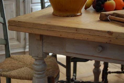 tavolo toscano tavolo in stile toscano allungabile porte passato