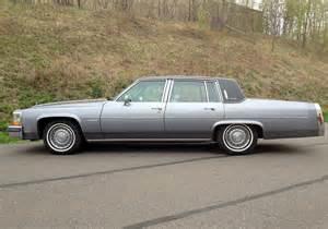 1982 Cadillac Sedan File 1982 Cadillac Sedan Png Wikimedia Commons