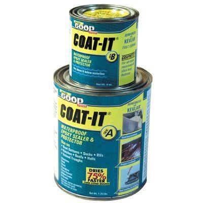 aluminum boat epoxy paint aluminum boat paint aluminum boat paint