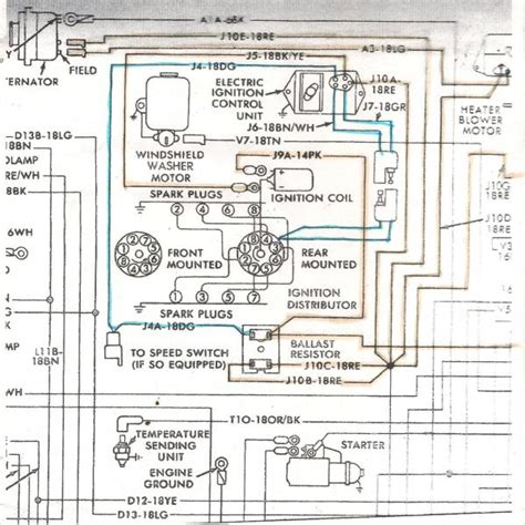 mopar wiper motor wiring diagram 1968 mercedes