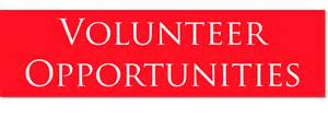 Volunteer Services Volunteer With The Salvation Army In