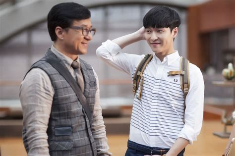 download film lay exo exo s lay talks about working with jackie chan for