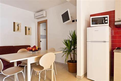 offerte appartamenti sottomarina prezzi appartamenti ceggio sottomarina di chioggia