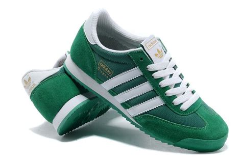 Adidas Dragoon Casual For by Accept Paypal Payment Price Adidas Originals
