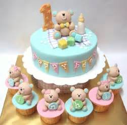 childrens birthday cake ideas easy for boy birthday cakes for boys