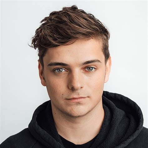 martin garrix video songs free download martin garrix on music