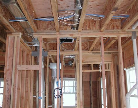 new construction wiring 23 wiring diagram images