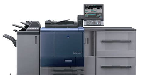 Mesin Printer Kertas A3 mesin digital printing a3