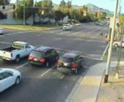 animated car crash car animated gifs car