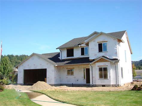 the liberty custom floor plan adair homes
