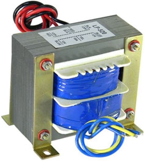 Special Produk Trafo Driver Power Supply Led 5a 5 Ere 24v 10a center tapped 12 0 12 transformer mpja
