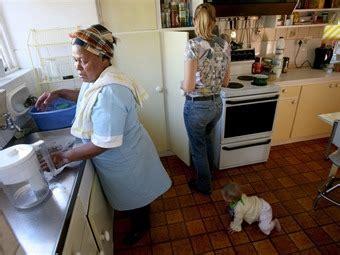sindicato de empleadas domsticas 2015 mujeres de raza negra empleadas dom 233 sticas crean sindicato