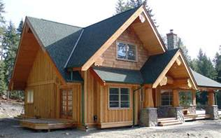small post and beam homes gibsons hybrid 171 the log builders