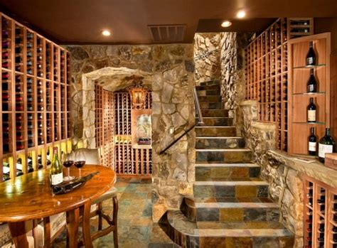 wine cellar 1 home design garden architecture
