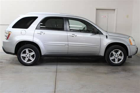 automotive air conditioning repair 2005 chevrolet equinox windshield wipe control service manual automobile air conditioning service 2005 chevrolet equinox security system