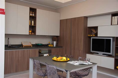 cucine in muratura bologna showroom cucine bologna cucine rustiche in muratura