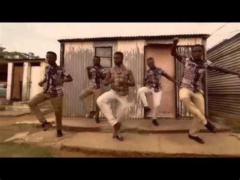 dr malinga feat heavy k thandaza youtube dj vetkuk vs mahoota feat dr malinga via orlando remix