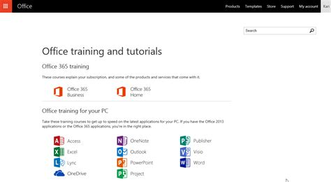 windows 10 tutorial official office apps install and use in windows 10 windows 10
