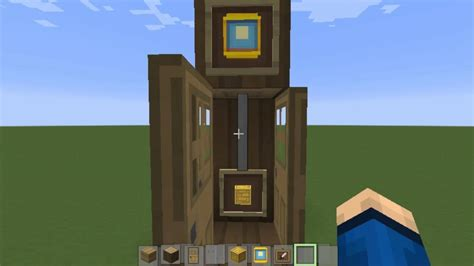 minecraft home decorations awesome minecraft videos 6 unique minecraft decorations