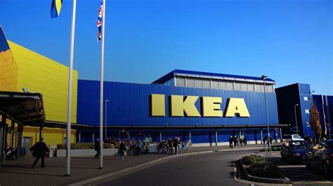 is ikea open new year s day is ikea open on new year 28 images ikea opening times