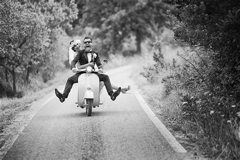 Photographer At Wedding by Italy Wedding Photographers
