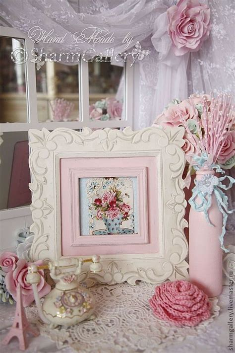 vintage and shabby chic 28 images 35 best shabby