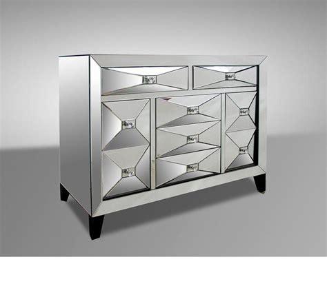 dreamfurniture com evans transitional mirror dresser dreamfurniture com warwick transitional mirror dresser