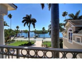 homes for clearwater fl florida waterfront property in st pete madeira