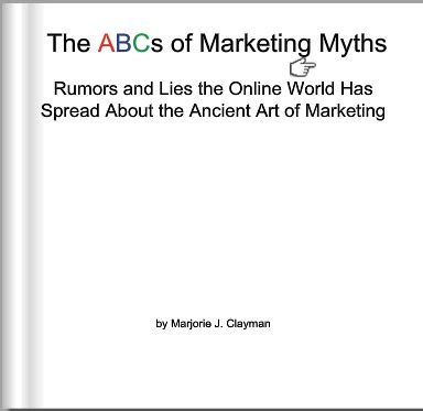 the abcs of millionaire marketing books join margie clayman for a special livefyre q a today spin