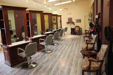 beau monde hair design   salon collingswood