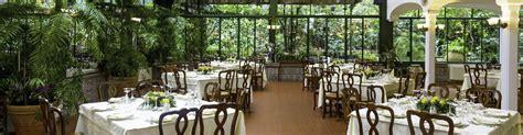 sorrento best restaurants the best restaurants in sorrento italy exceptional villas