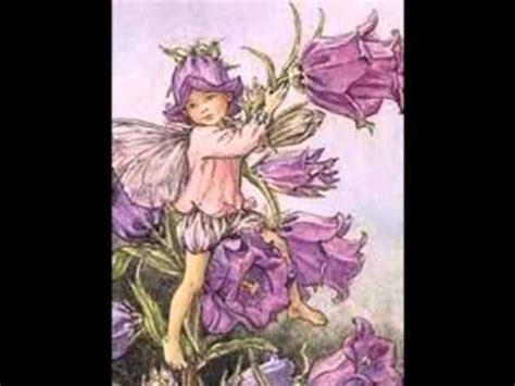 immagini di fate dei fiori il libro completo delle fate dei fiori