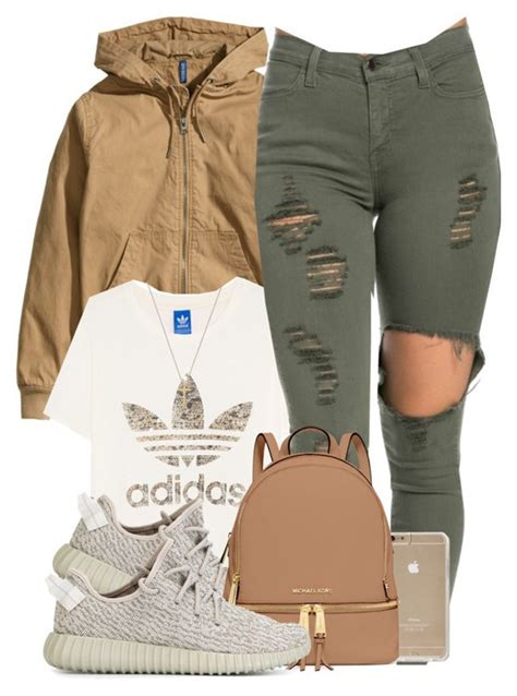 Fashion Pria Adidas Toubular Black Gold Grade Original Import bag backpack michael kors bag ripped