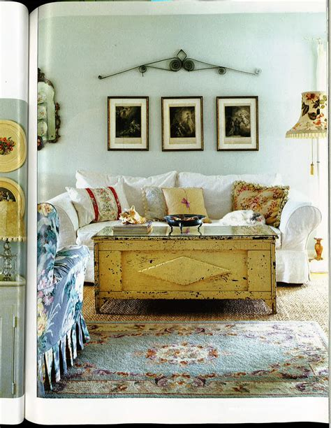 Vintage Home Decor by Vintage Home Decor Home Decorating Ideas