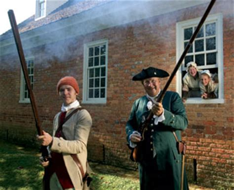 a colonial williamsburg affair tales takes and tips from a lifetime of visits books the revolutionary city colonial williamsburg vacations