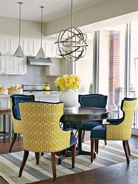 Dining Room Sets Modern Style by 10 Astonishing Modern Dining Room Sets