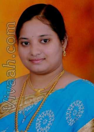 telugu matrimony besta brides telugu brahmin hindu 34 years bride girl nellore