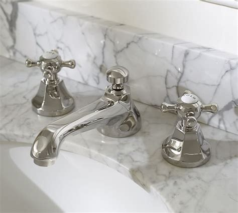 pottery barn bathroom fixtures pottery barn bathroom fixtures pottery barn bathroom
