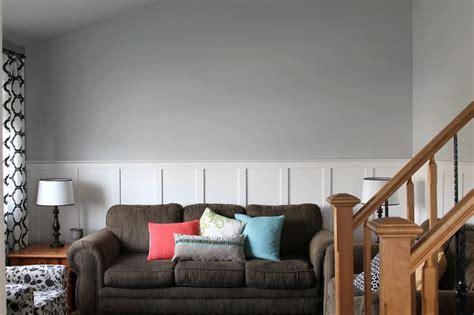 purple grey from valspar home inspiration pinterest paint valspar gravity home dec ideas and inspiration