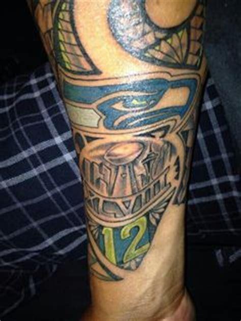 tattoo prices seattle 3d seahawk tattoo seahawks pinterest bird tattoos