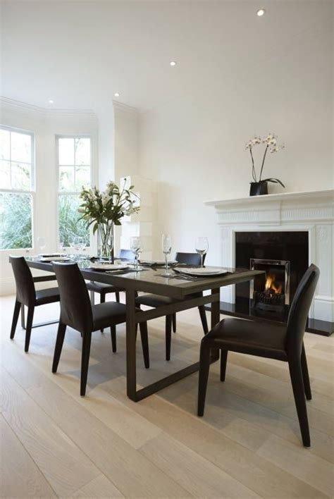 modern formal dining room sets 7 fabulous formal dining room sets gardens garden